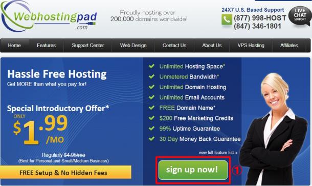Webhostingpad_top