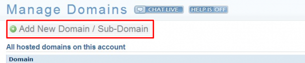Add_New_Domain