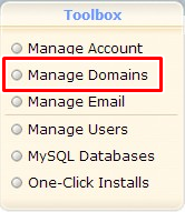 Manage_Domains1